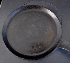 Pancake Pan