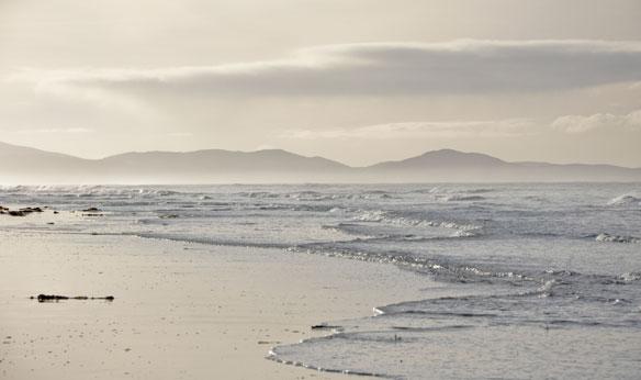 ardivachar-beach