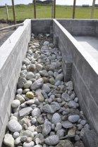 Rock Garden Site 29