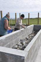 Rock Garden Site 36