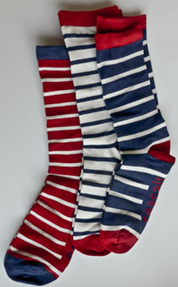 stripey-socks