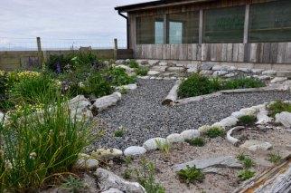 inbetween-garden2