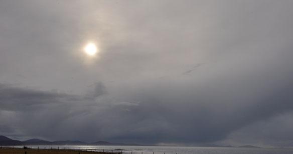 january-grey-skies